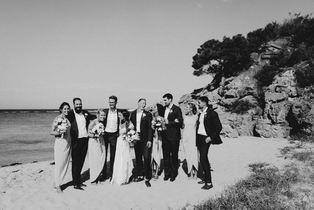 Teodora Tinc Melbourne Wedding Photography_0017.jpg