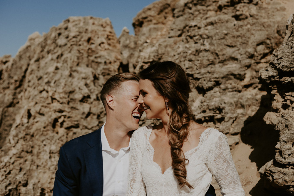 Teodora Tinc Melbourne Wedding Photography_0018.jpg