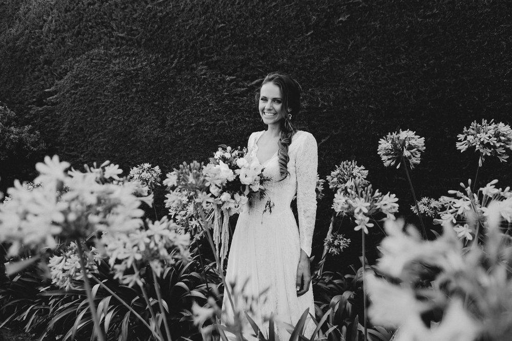Teodora Tinc Melbourne Wedding Photography_0019.jpg