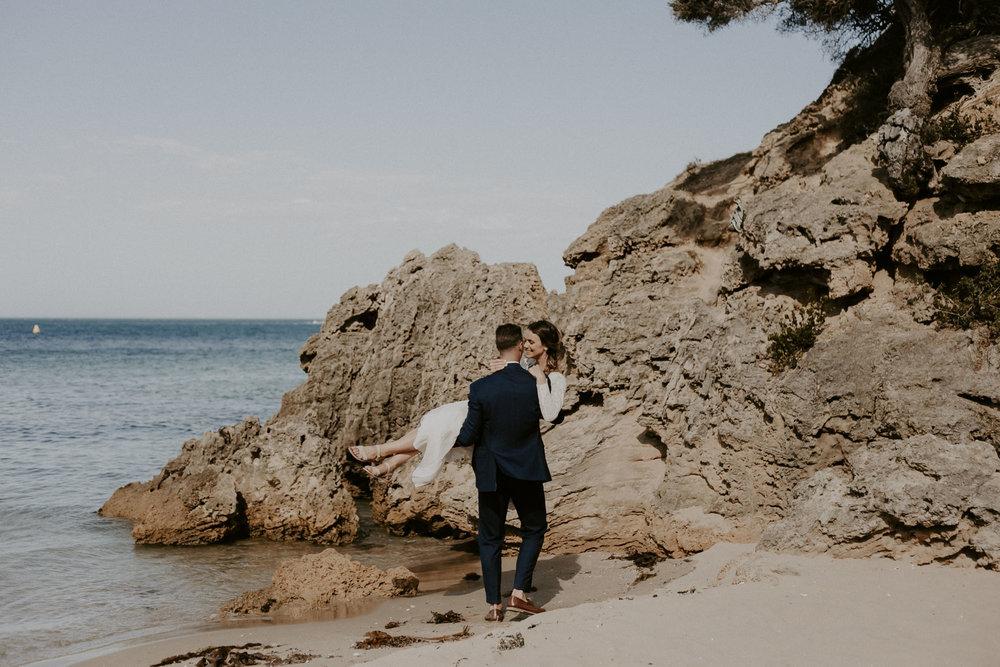 Teodora Tinc Melbourne Wedding Photography_0021.jpg