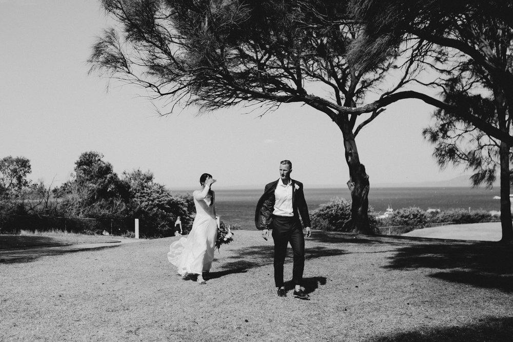 Teodora Tinc Melbourne Wedding Photography_0023.jpg
