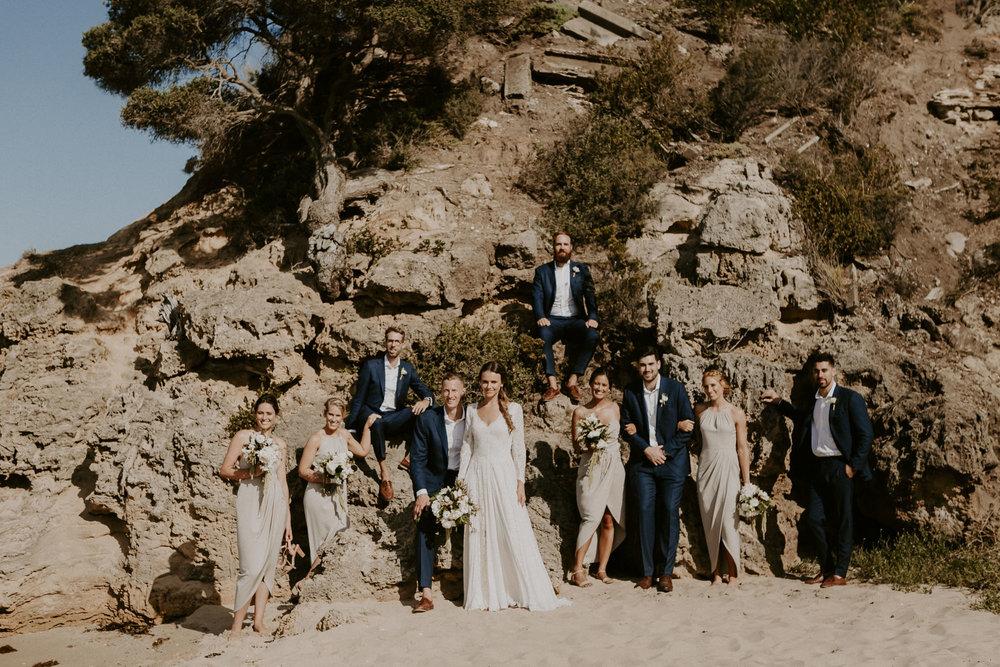 Teodora Tinc Melbourne Wedding Photography_0026.jpg