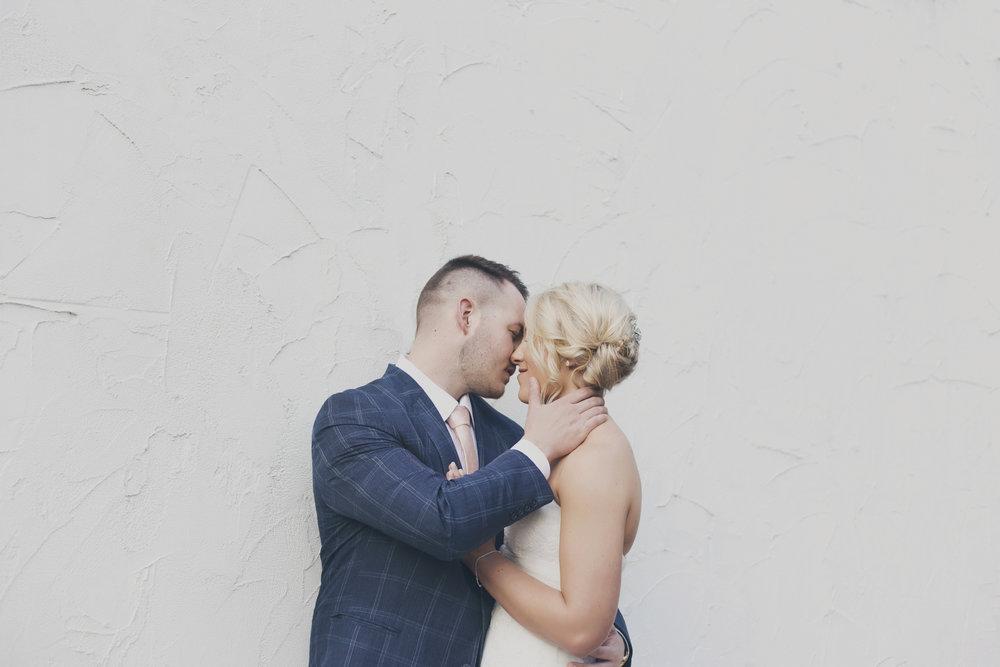 Teodora Tinc Melbourne Wedding Photography_0025.jpg