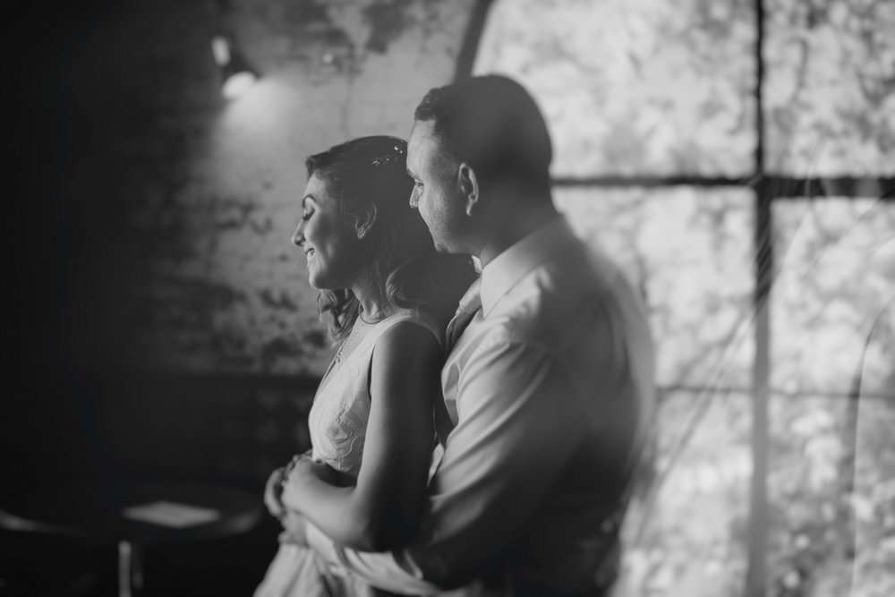 Teodora Tinc Melbourne Wedding Photography_0028.jpg