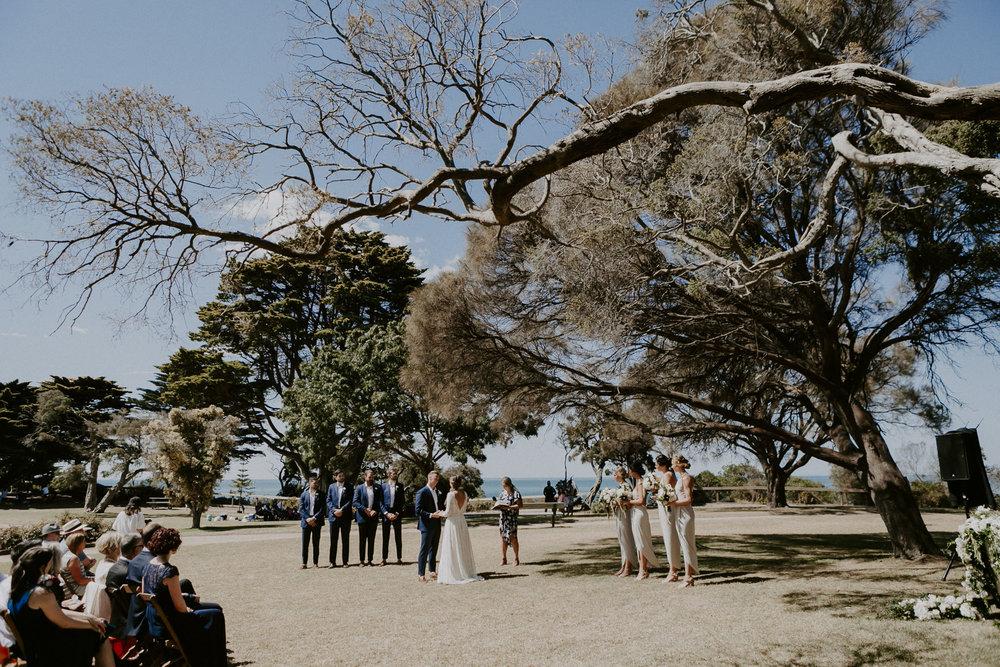 Teodora Tinc Melbourne Wedding Photography_0032.jpg