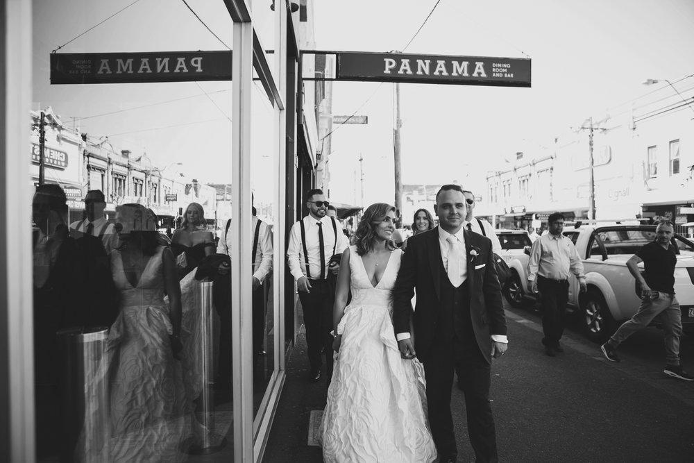 Teodora Tinc Melbourne Wedding Photography_0033.jpg