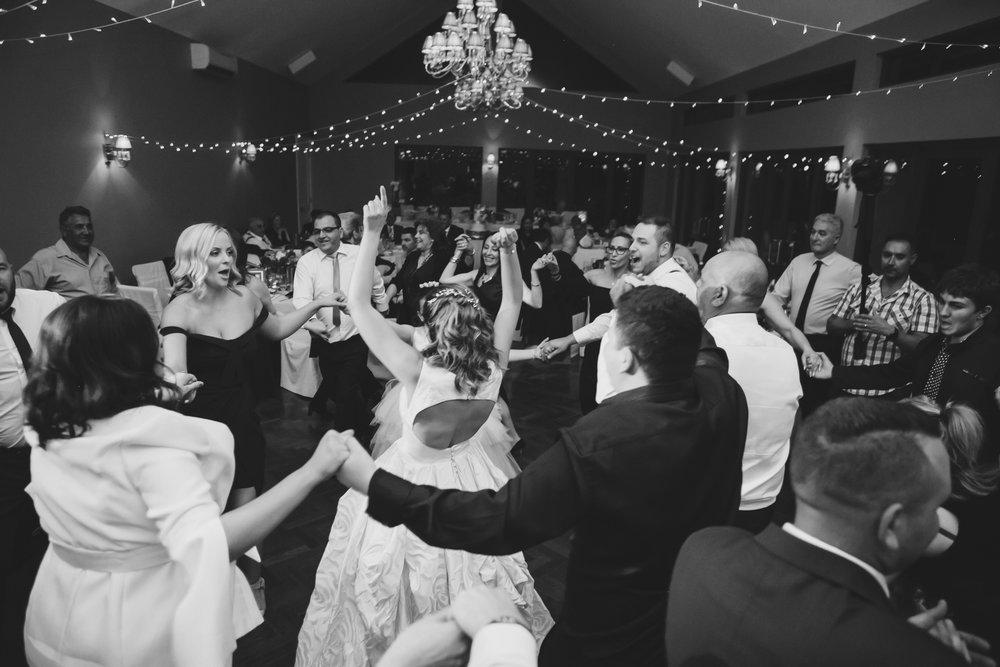 Teodora Tinc Melbourne Wedding Photography_0034.jpg