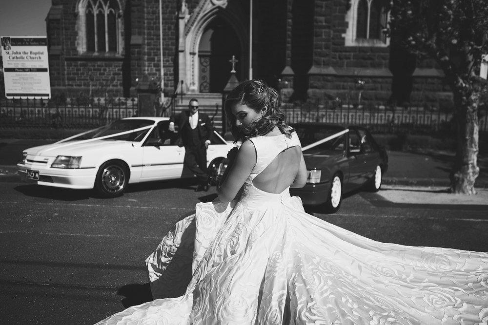 Teodora Tinc Melbourne Wedding Photography_0035.jpg