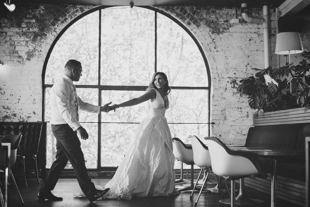 Teodora Tinc Melbourne Wedding Photography_0036.jpg