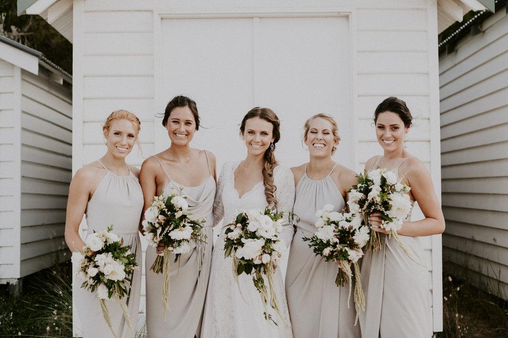 Teodora Tinc Melbourne Wedding Photography_0038.jpg