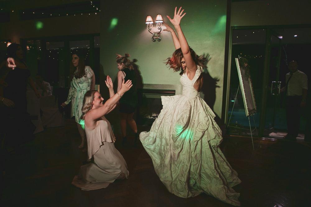 Teodora Tinc Melbourne Wedding Photography_0037.jpg