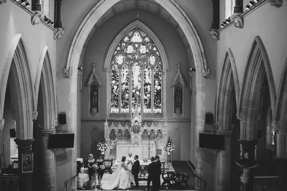Teodora Tinc Melbourne Wedding Photography_0039.jpg