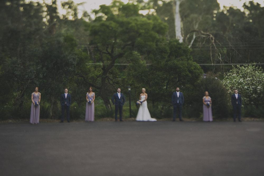 Teodora Tinc Melbourne Wedding Photography_0040.jpg