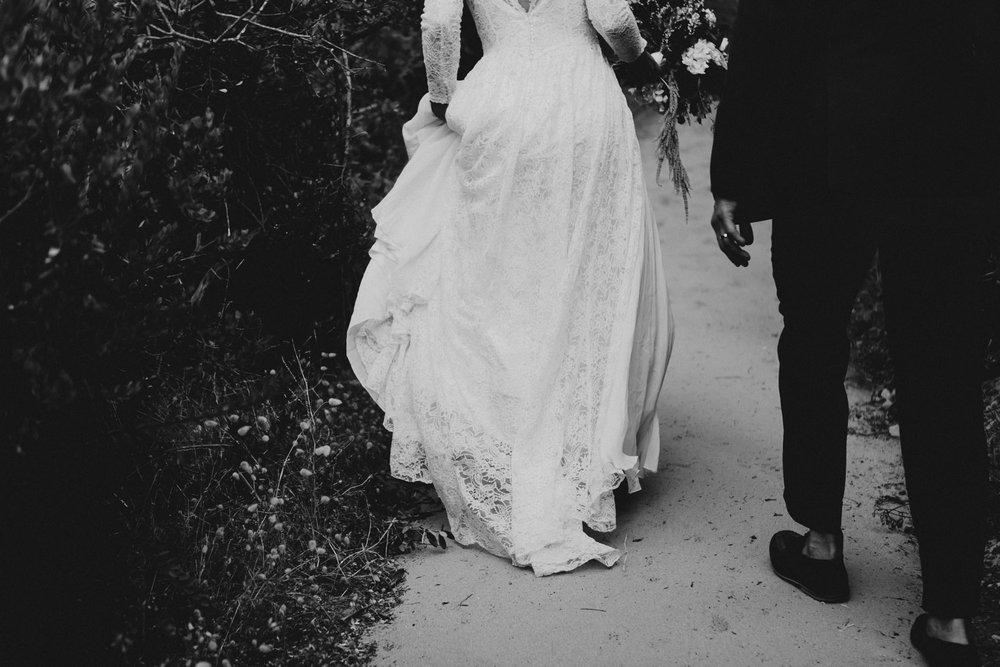 Teodora Tinc Melbourne Wedding Photography_0043.jpg
