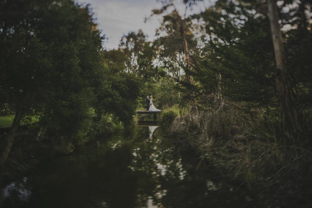 Teodora Tinc Melbourne Wedding Photography_0041.jpg