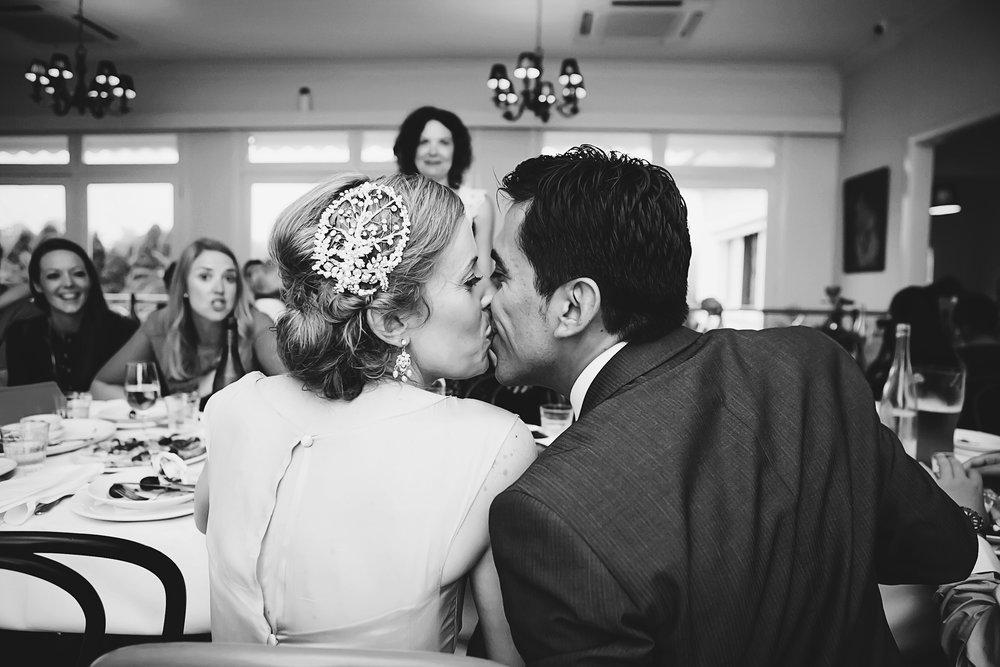 Teodora Tinc Melbourne Wedding Photography_0045.jpg