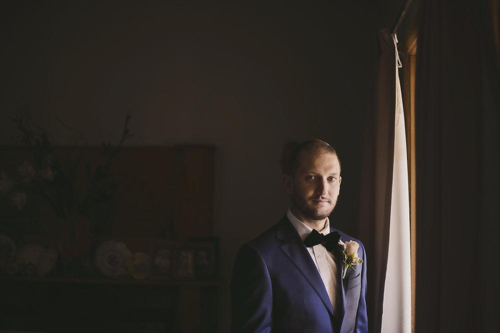 Teodora Tinc Melbourne Wedding Photography_0048.jpg