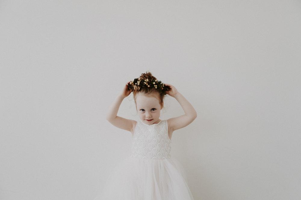 Teodora Tinc Melbourne Wedding Photography_0050.jpg