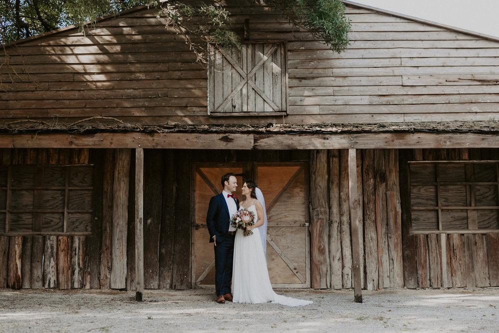 Teodora Tinc Melbourne Wedding Photography_0051.jpg