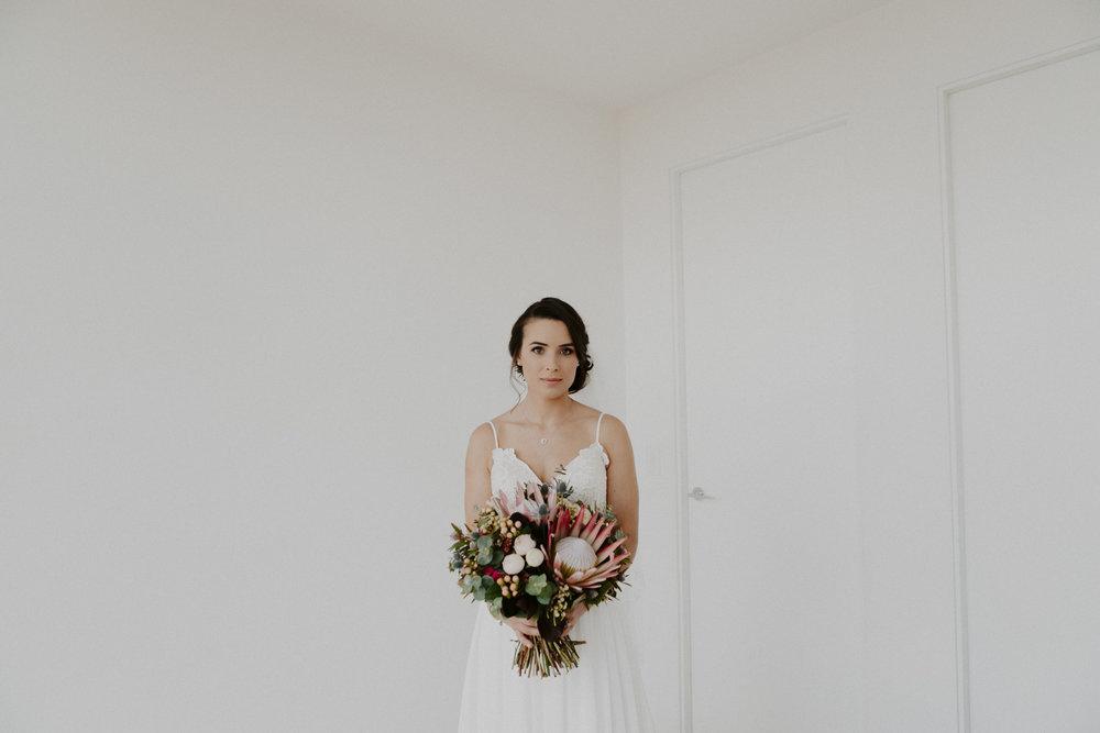 Teodora Tinc Melbourne Wedding Photography_0053.jpg