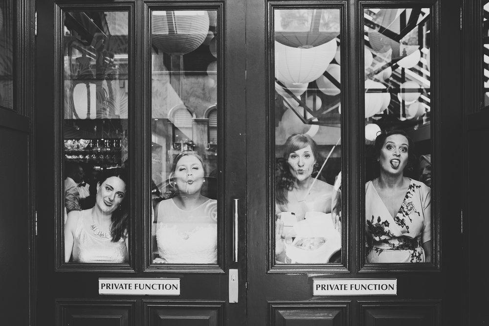 Teodora Tinc Melbourne Wedding Photography_0054.jpg