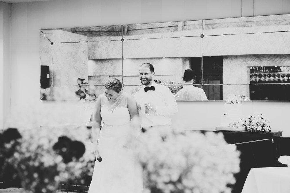 Teodora Tinc Melbourne Wedding Photography_0056.jpg