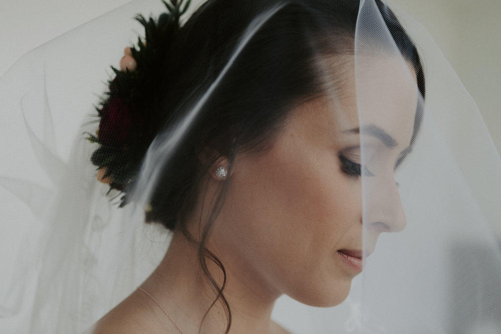 Teodora Tinc Melbourne Wedding Photography_0057.jpg
