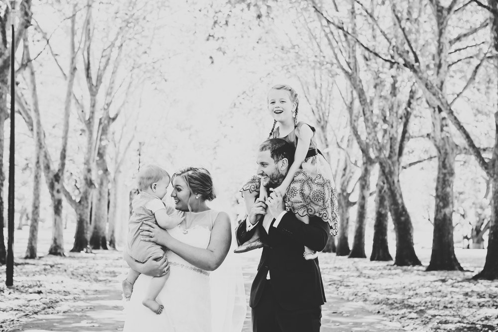 Teodora Tinc Melbourne Wedding Photography_0058.jpg