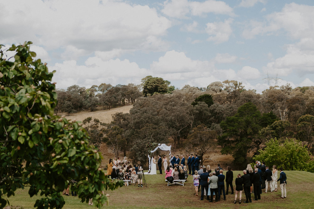 Teodora Tinc Melbourne Wedding Photography_0067.jpg