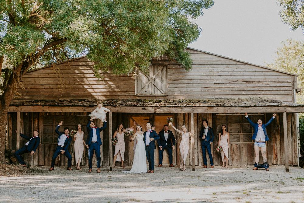 Teodora Tinc Melbourne Wedding Photography_0070.jpg