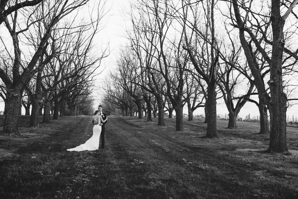 Mandy+Ryan_Wedding_TT_0606_BW.jpg
