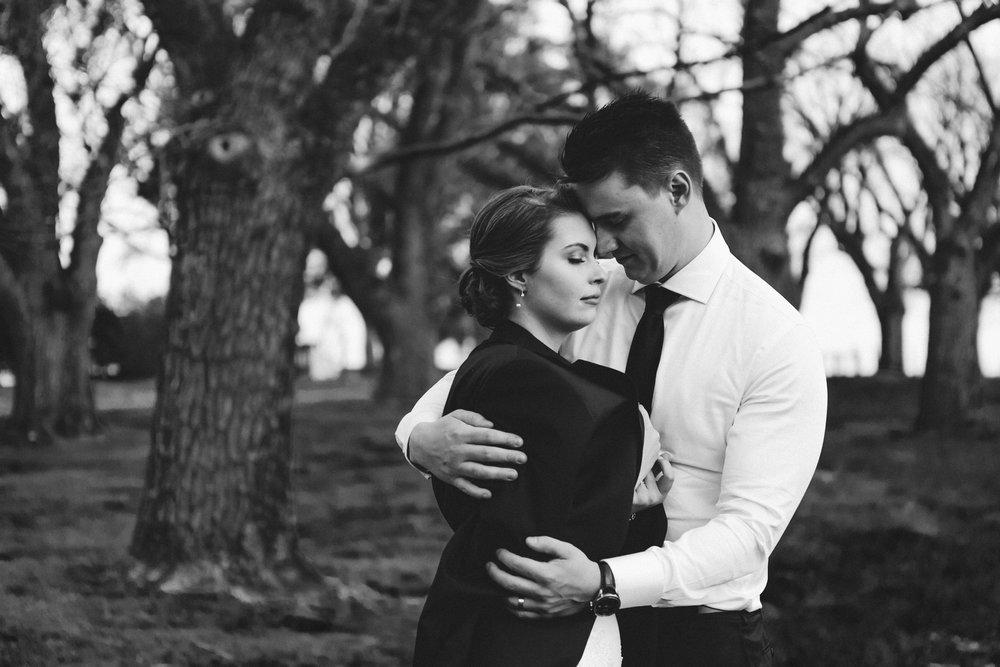 Mandy+Ryan_Wedding_TT_0620_BW.jpg
