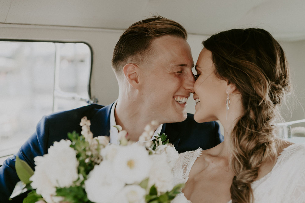 Teodora Tinc Melbourne Wedding Photography_0008.jpg