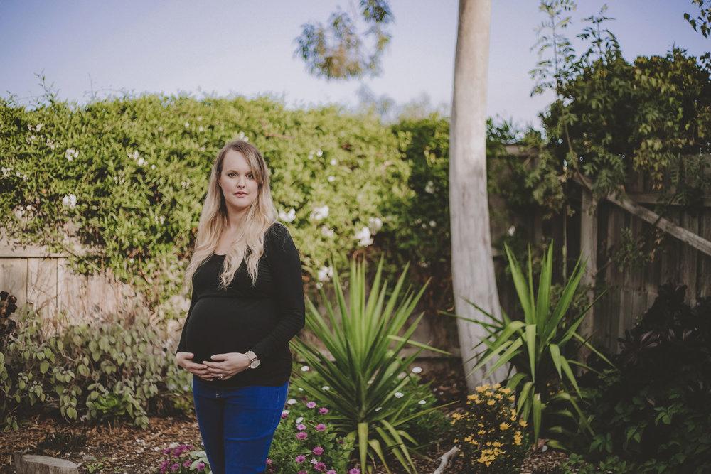 Teodora Tinc Maternity Photography _JM_0003.jpg