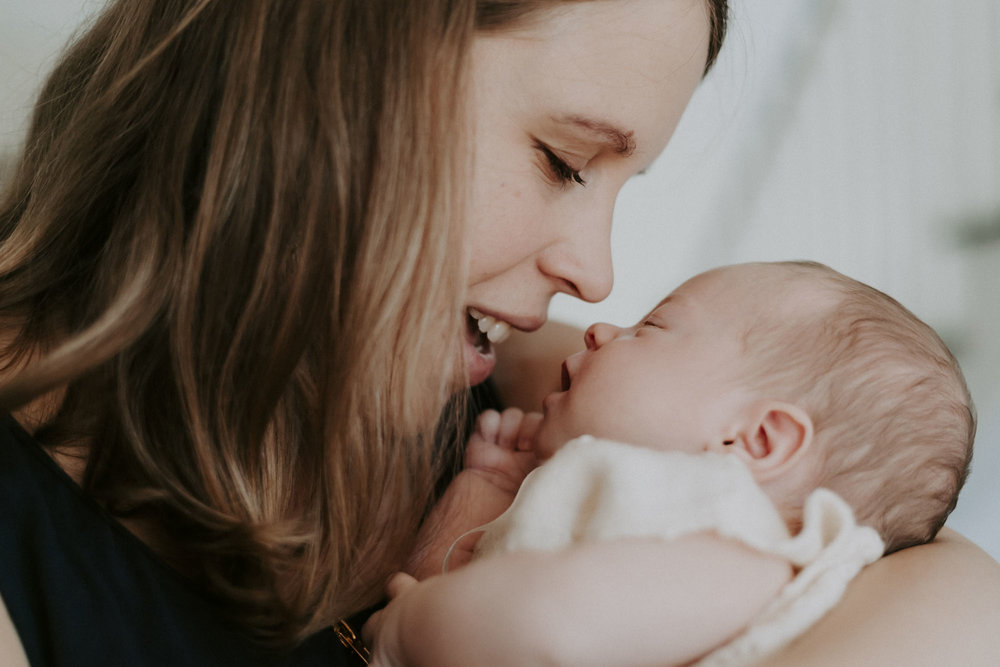 Teodora Tinc New Born Photography _BB_0013.jpg