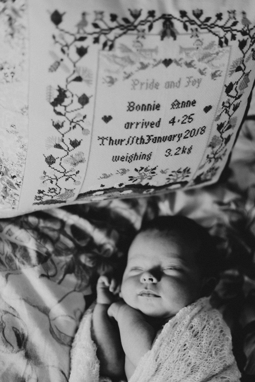 Teodora Tinc New Born Photography _BB_0036.jpg