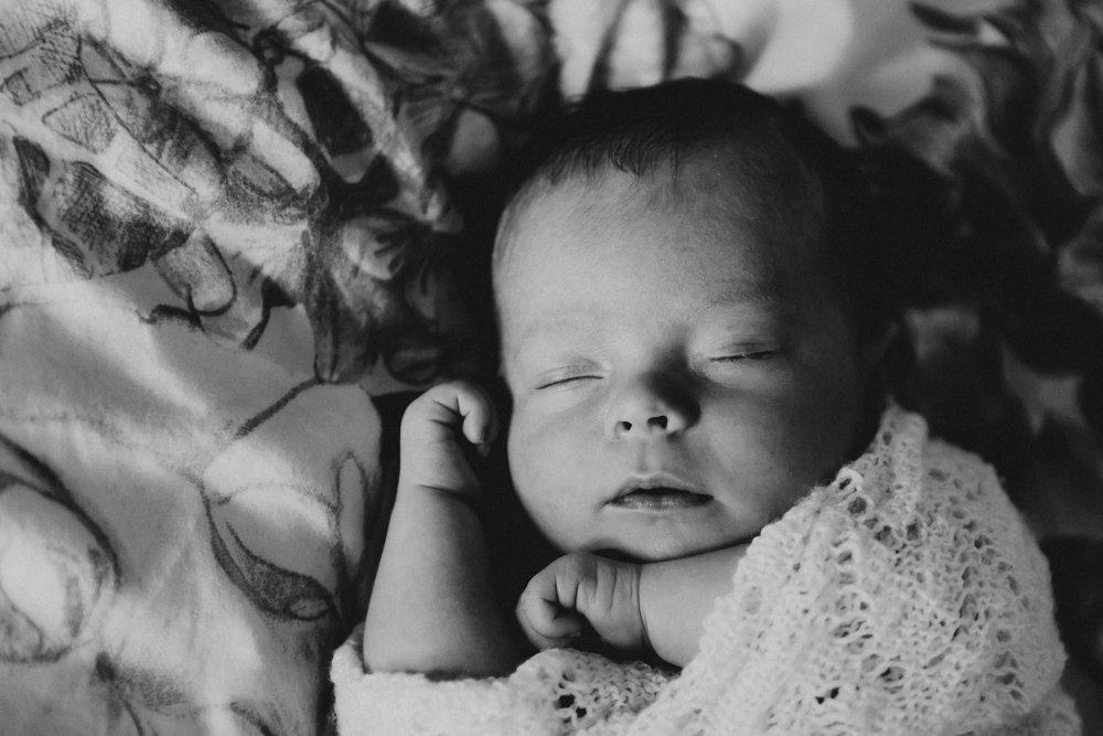Teodora Tinc New Born Photography _BB_0039.jpg