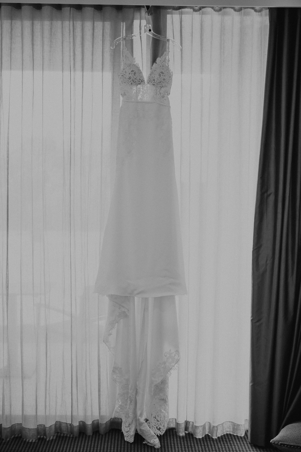 Jaclyn+Matt_Wedding_TT_0005.jpg