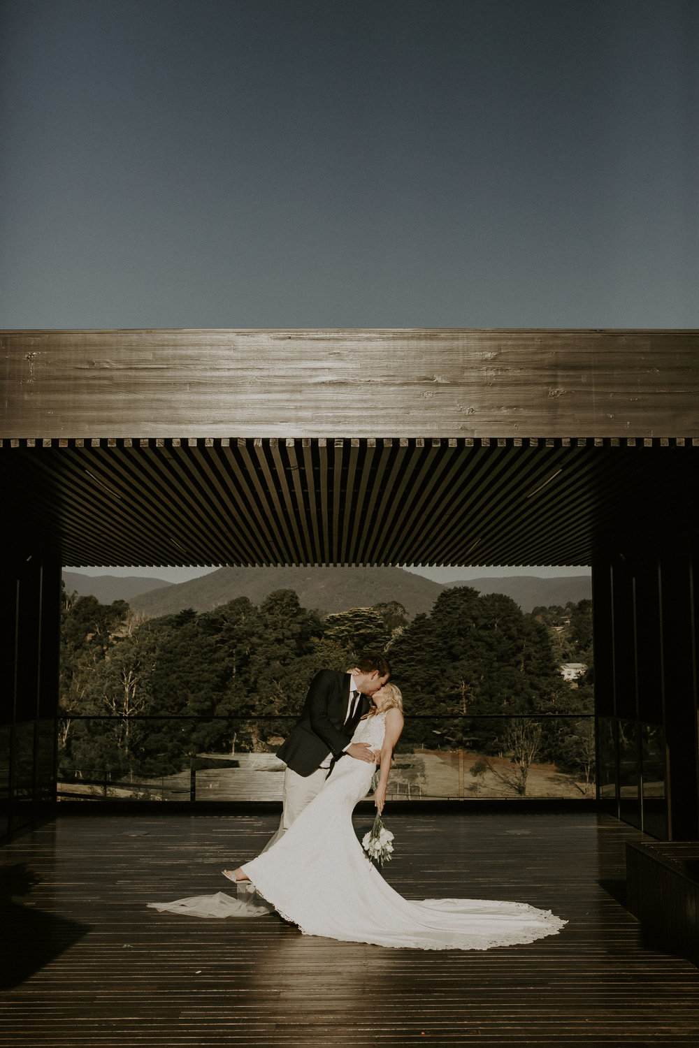 Jaclyn+Matt_Wedding_TT_0501.jpg