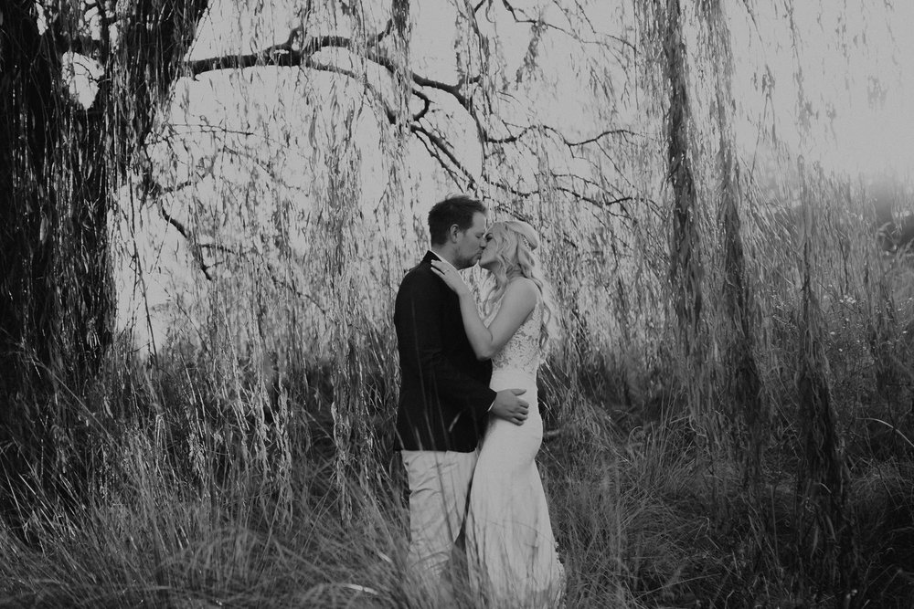 Jaclyn+Matt_Wedding_TT_0684.jpg