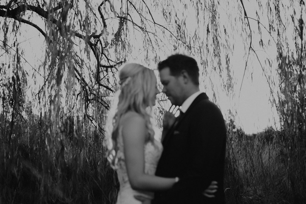 Jaclyn+Matt_Wedding_TT_0702.jpg