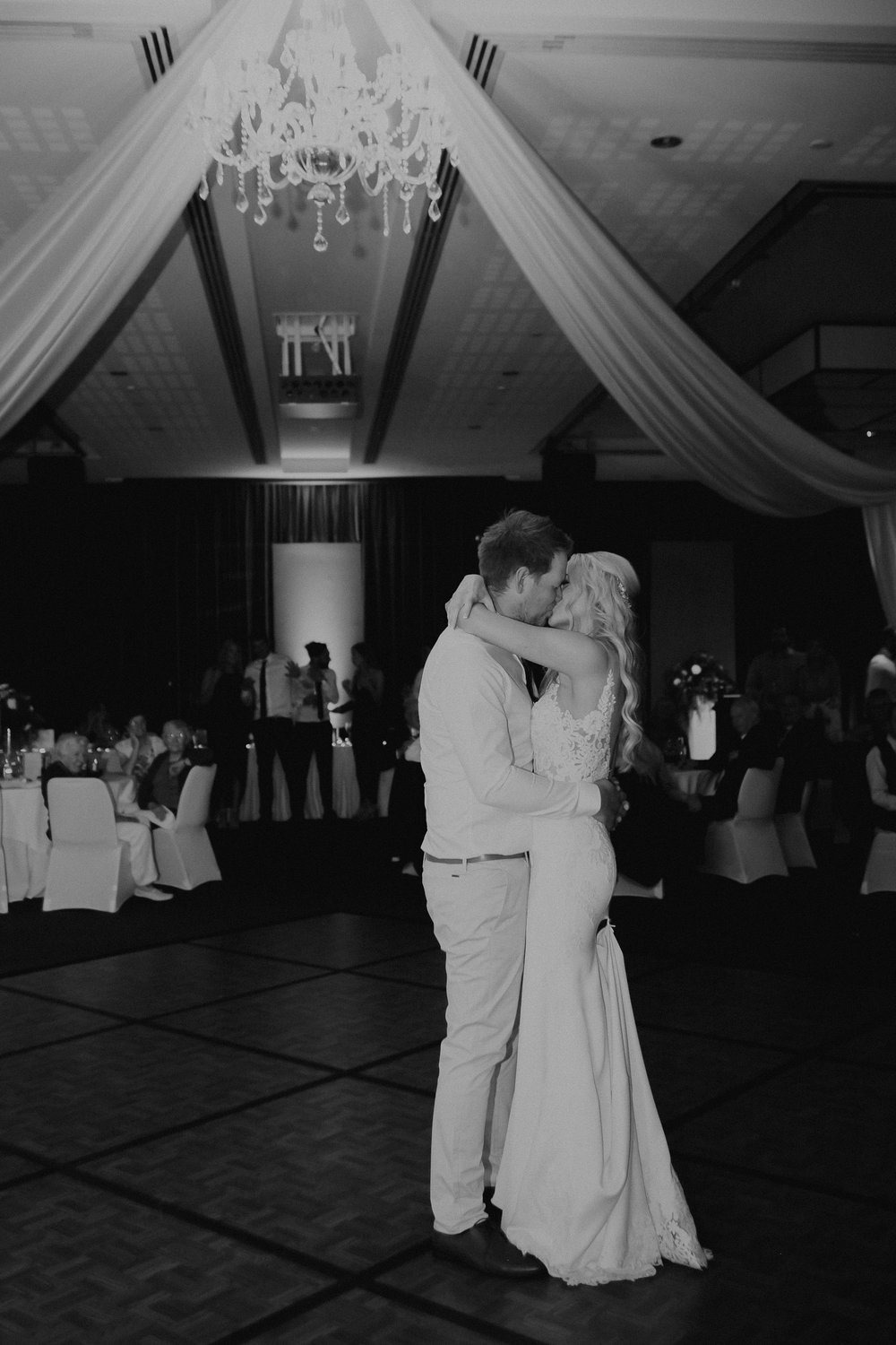 Jaclyn+Matt_Wedding_TT_0987.jpg