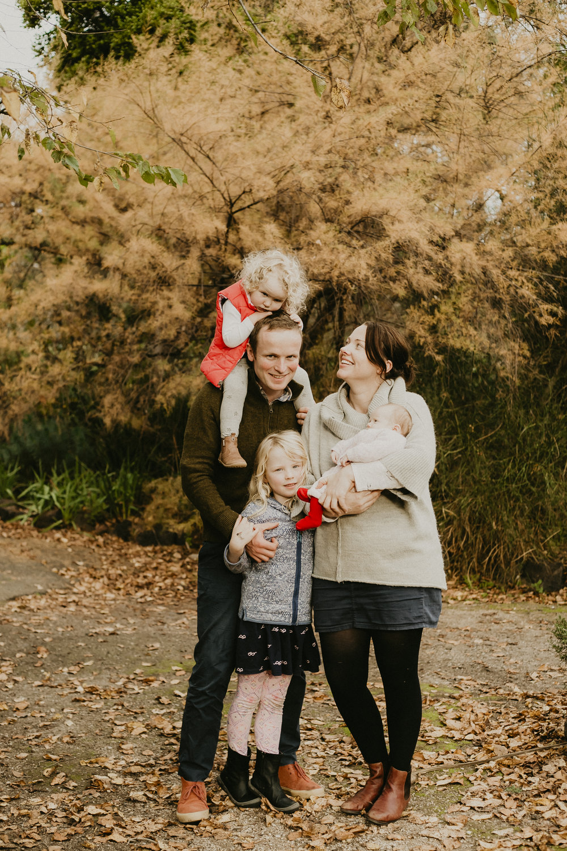 Teodora Tinc Family Children Photography Melbourne 0002.jpg