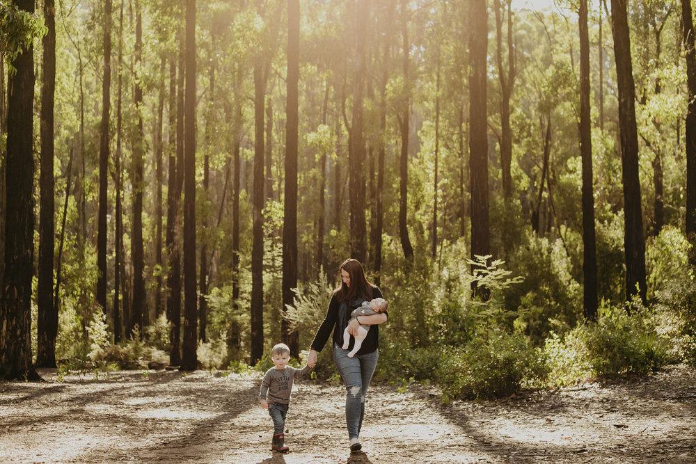 Teodora Tinc Family Children Photography Melbourne 0008.jpg