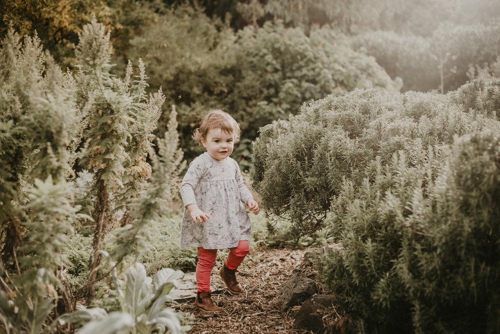 Teodora Tinc Family Children Photography Melbourne 0009.jpg