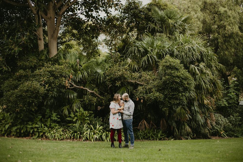 Teodora Tinc Family Children Photography Melbourne 0014.jpg