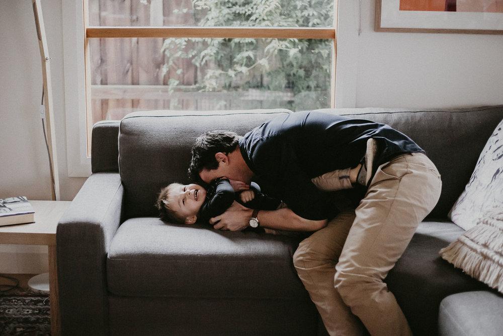 Teodora Tinc Family Children Photography Melbourne 0021.jpg