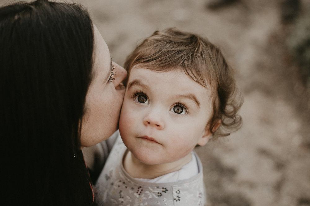 Teodora Tinc Family Children Photography Melbourne 0028.jpg