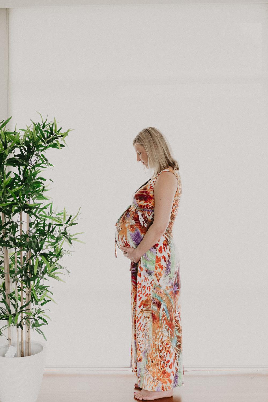 Teodora Tinc Family New Born Maternity Photography Melbourne 0007.jpg