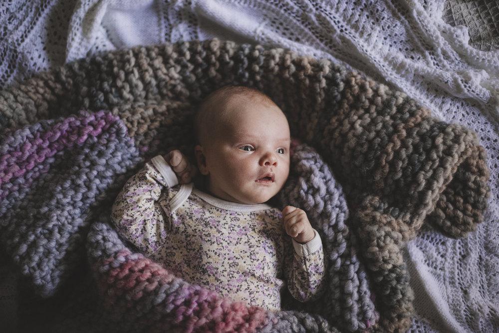 Teodora Tinc Family New Born Maternity Photography Melbourne 0015.jpg